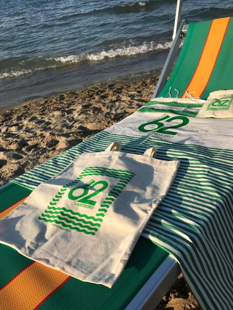 Teli mare fouta 100 cotone spiaggia 62 sandrino riccione - Bagno 100 riccione ...